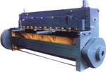 FORB-М 6х2500